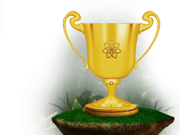 Participez à des tournois réguliers!